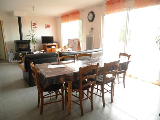 Vente maison / villa Retiers 176900€ - Photo 3