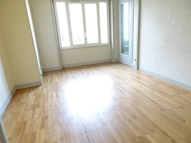 Location appartement Villefranche sur saone 532€ CC - Photo 3