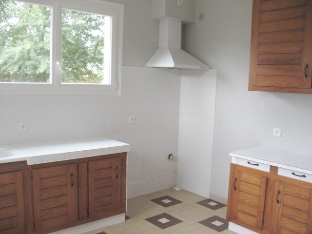 Sale house / villa Etaules 243500€ - Picture 4