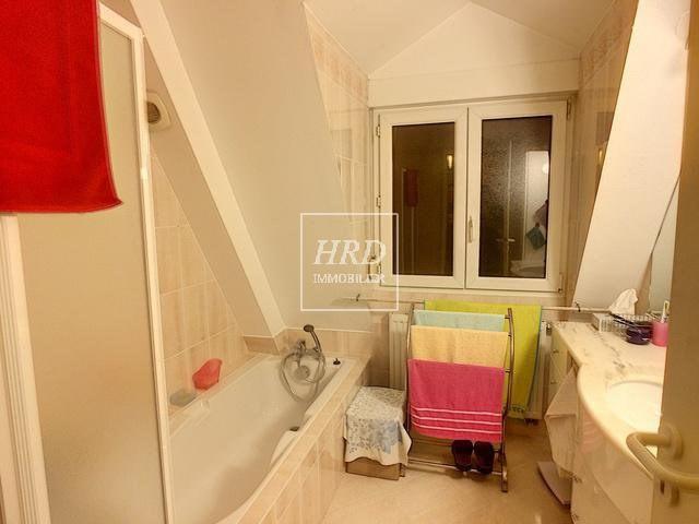 Sale apartment Saverne 153700€ - Picture 8