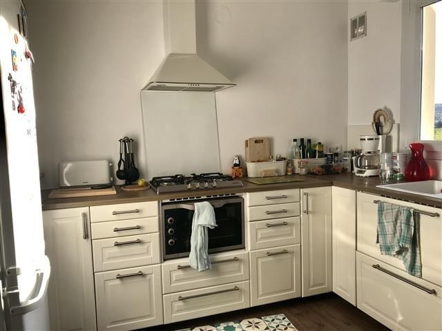 Sale house / villa Chateau thierry 259000€ - Picture 4