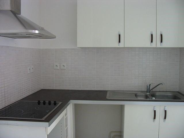Location appartement St denis 730€ CC - Photo 2
