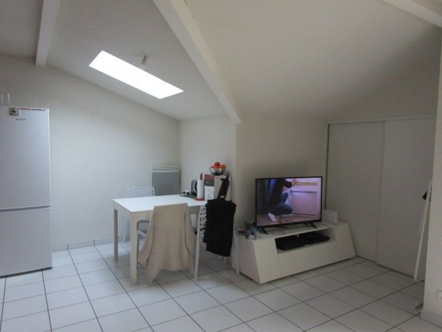 Vente appartement St vincent de tyrosse 130 000€ - Photo 3