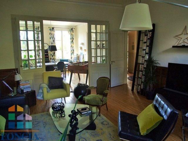 Deluxe sale house / villa Bergerac 585000€ - Picture 3