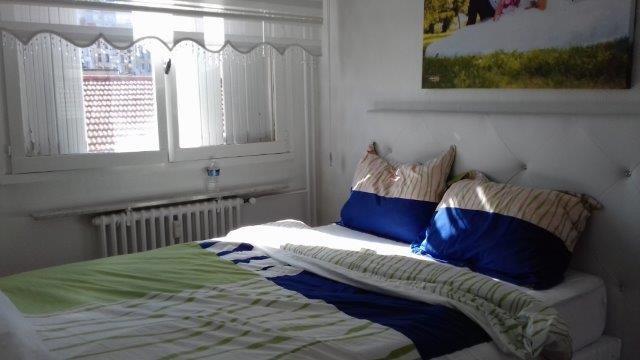 Vente appartement Saint-etienne 57000€ - Photo 6
