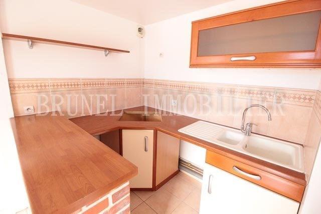 Location appartement Chennevières-sur-marne 880€ CC - Photo 2