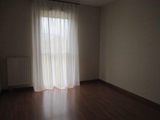 Vente appartement Nantes 383200€ - Photo 5