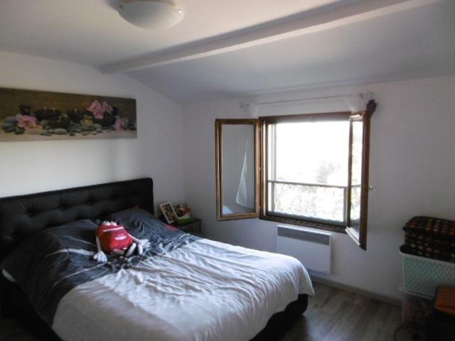 Sale apartment Brue auriac 139860€ - Picture 3