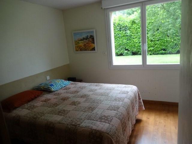 Sale house / villa Seilh 265001€ - Picture 7