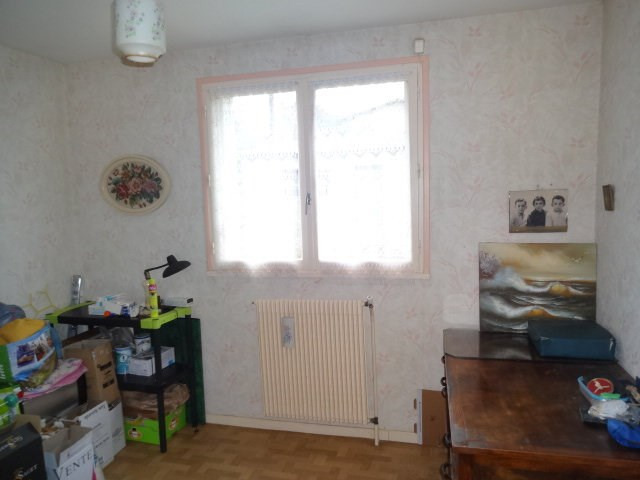 Vente maison / villa Launac 177 650€ - Photo 5