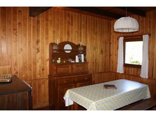 Sale house / villa Freycenet la cuche 59000€ - Picture 3