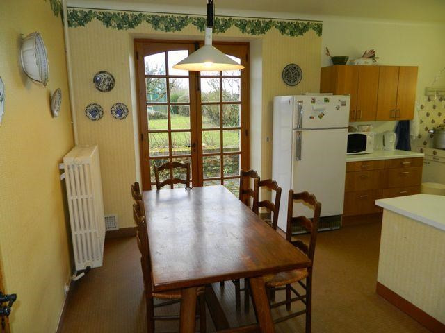 Revenda casa Maintenon 367500€ - Fotografia 6