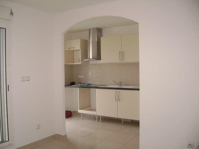 Revenda apartamento Ste clotilde 140000€ - Fotografia 2