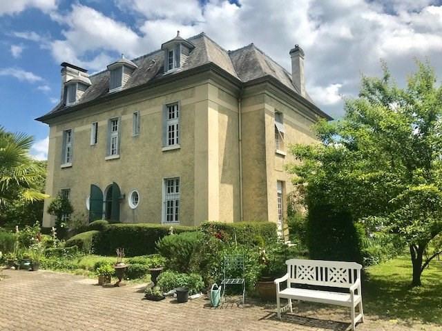 Vente maison / villa Pau 499000€ - Photo 5
