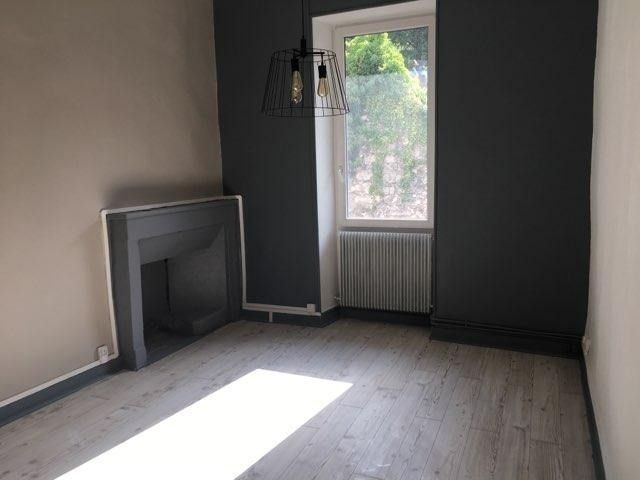 Sale apartment Chambery 136000€ - Picture 5