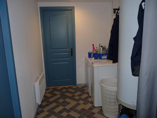 Revenda casa Veauche 249000€ - Fotografia 7