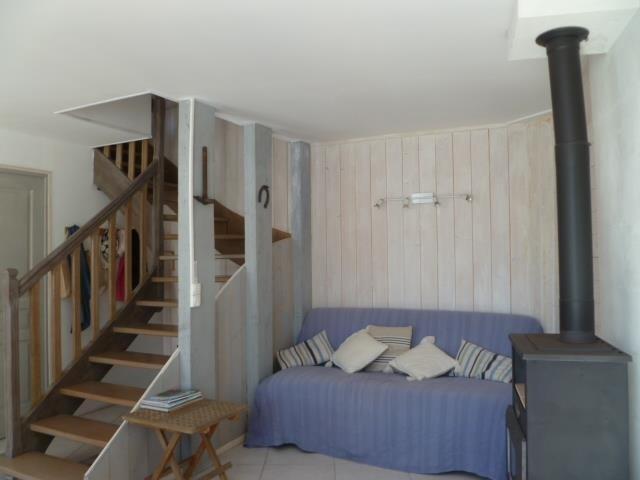 Vente maison / villa Le chateau d oleron 199600€ - Photo 4