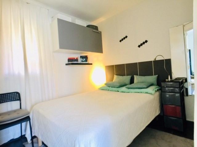 Vente appartement Le cap d'agde 89000€ - Photo 1