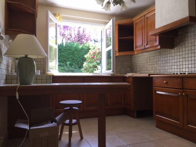 Vente maison / villa Carquefou 349500€ - Photo 5