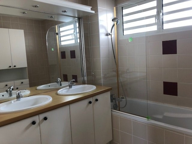 Verhuren  appartement St denis tadar 980€ CC - Foto 3
