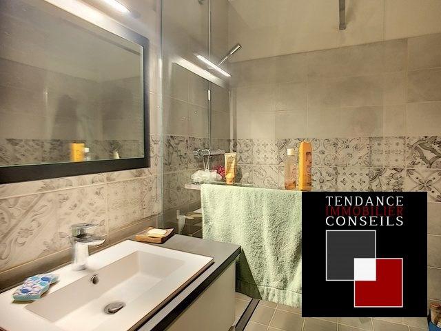 Vente appartement Charnay-lès-mâcon 142000€ - Photo 12