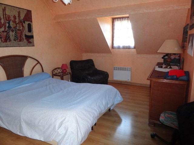 Vente maison / villa Solterre 229000€ - Photo 8