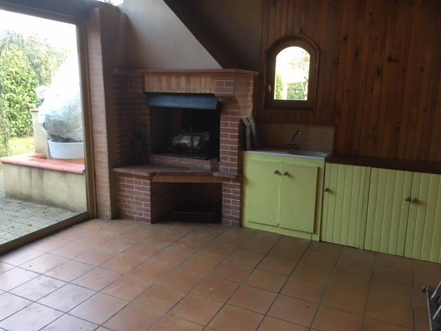 Sale house / villa Montauban 222000€ - Picture 9