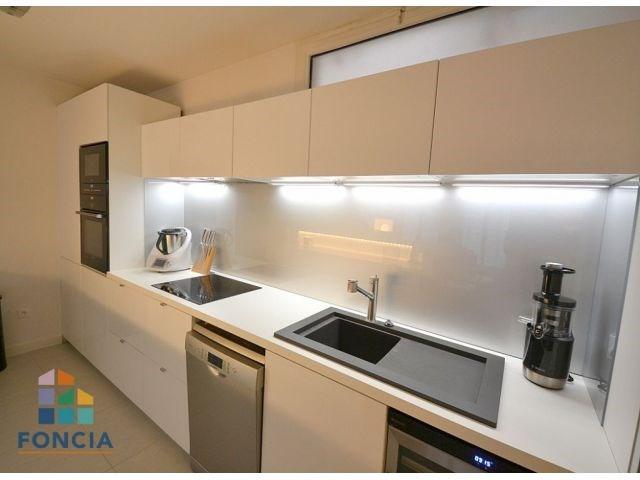 Vente appartement Suresnes 598000€ - Photo 5