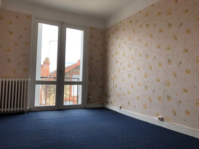 Investment property apartment Aire sur l adour 53 000€ - Picture 6