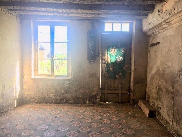 Vente maison / villa La ferte sous jouarre 56000€ - Photo 2