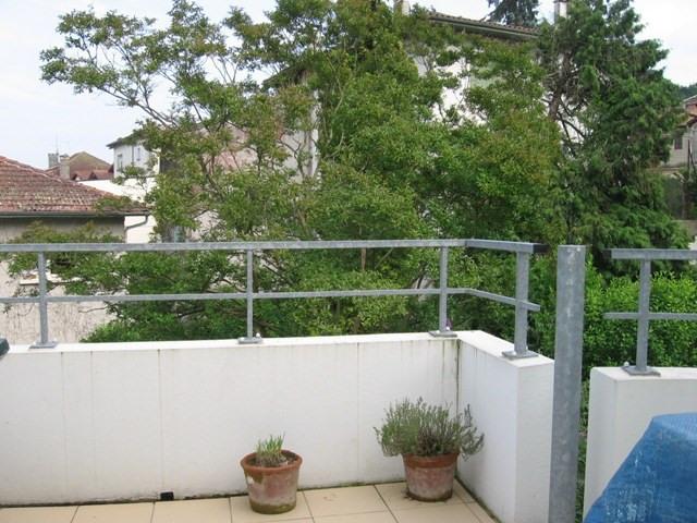 Location appartement Aire sur l adour 541€ CC - Photo 3
