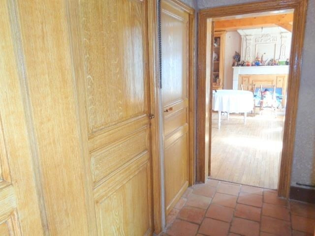 Sale house / villa Lapouyade 212 000€ - Picture 4