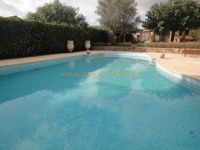 Life annuity house / villa Figanières 175000€ - Picture 16