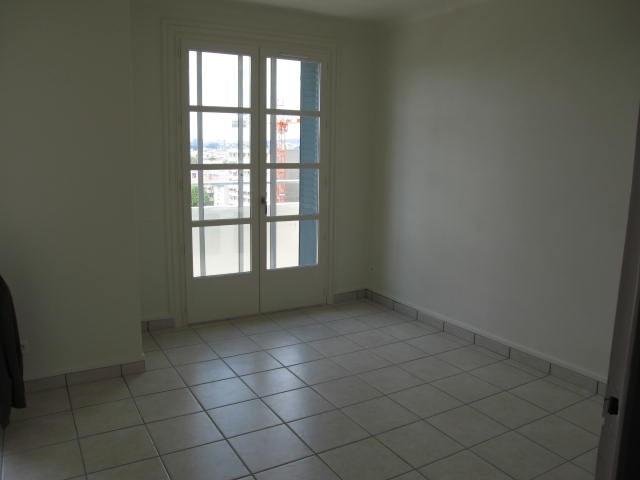 Vente appartement Lyon 3ème 255320€ - Photo 6
