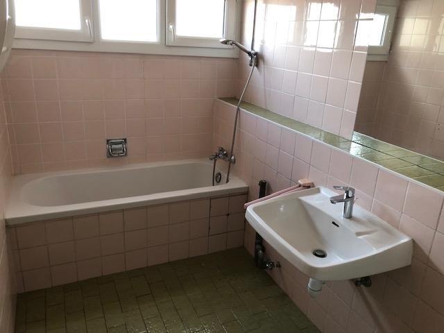 Location appartement Schiltigheim 875€ CC - Photo 4
