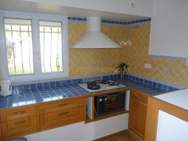Vente maison / villa Les arcs-sur-argens 425000€ - Photo 4
