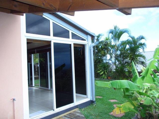 Vente maison / villa Bois de nefles st paul 315000€ - Photo 4
