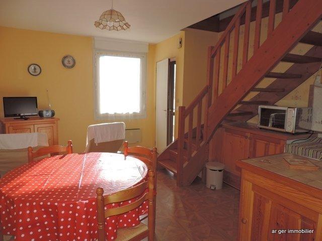 Vente appartement Primel tregastel 72700€ - Photo 3