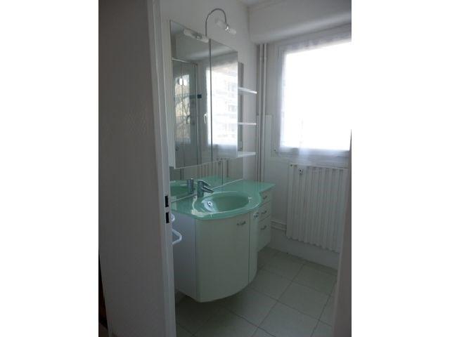 Location appartement Chalon sur saone 676€ CC - Photo 7