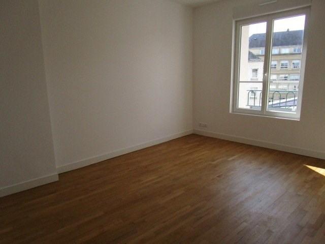 Location appartement St lo 590€ CC - Photo 5