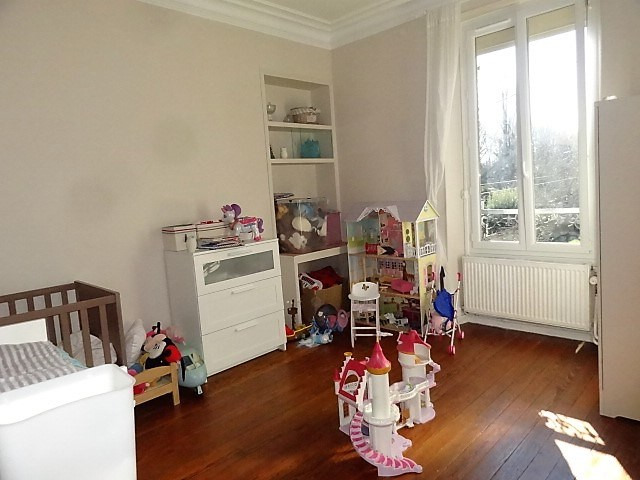 Sale house / villa Montargis 243 000€ - Picture 11