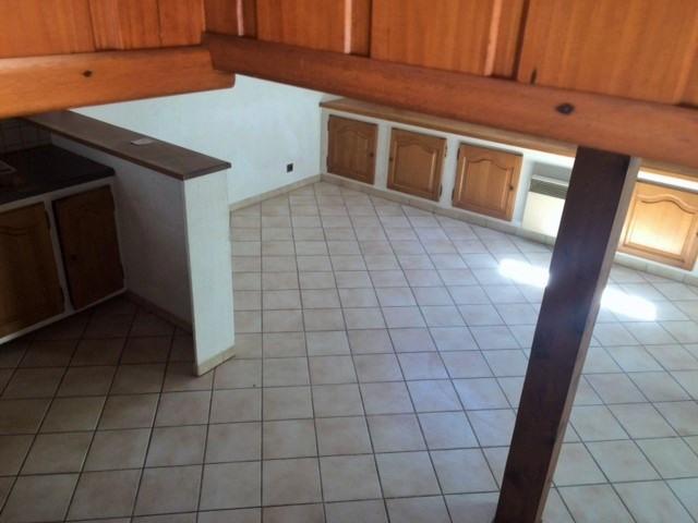 Verhuren  appartement La rochette 353€ CC - Foto 4