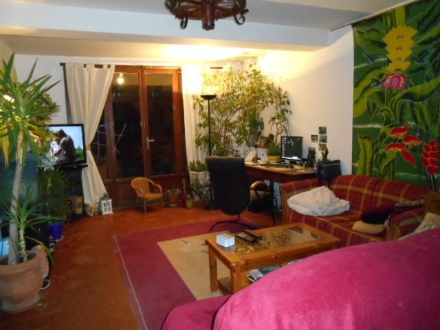 Vente maison / villa Bussieres 312 000€ - Photo 5