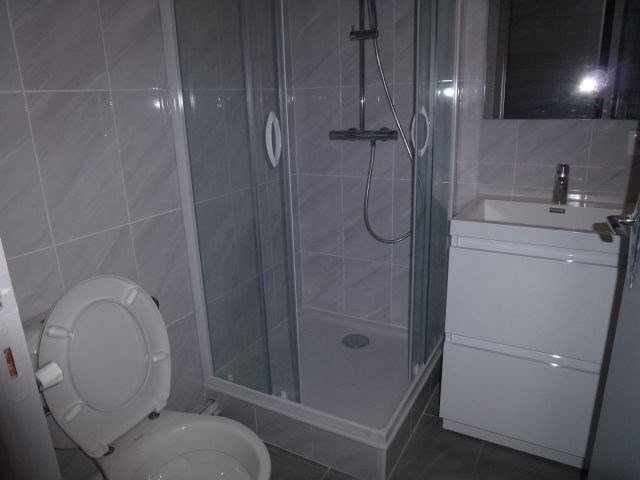 Locação apartamento Chambéry 440€ CC - Fotografia 2