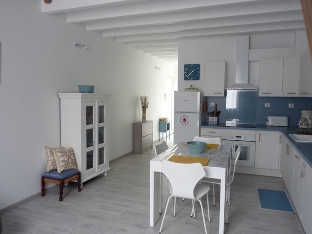 Rental apartment Agen 650€ +CH - Picture 7