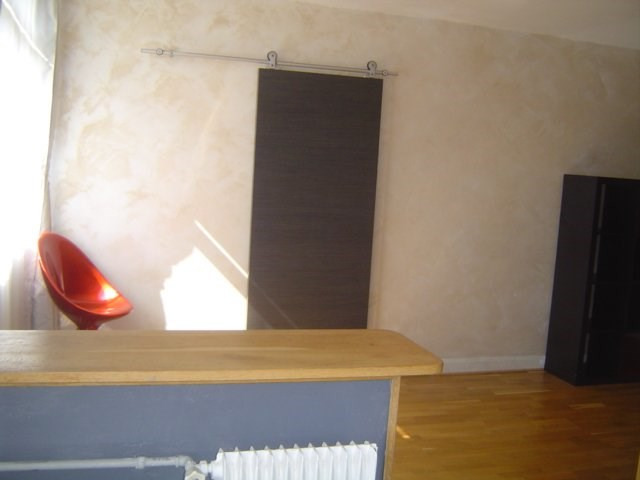 Vente appartement Villemomble 138 000€ - Photo 3