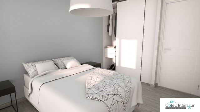 Sale house / villa St mathurin 171990€ - Picture 3