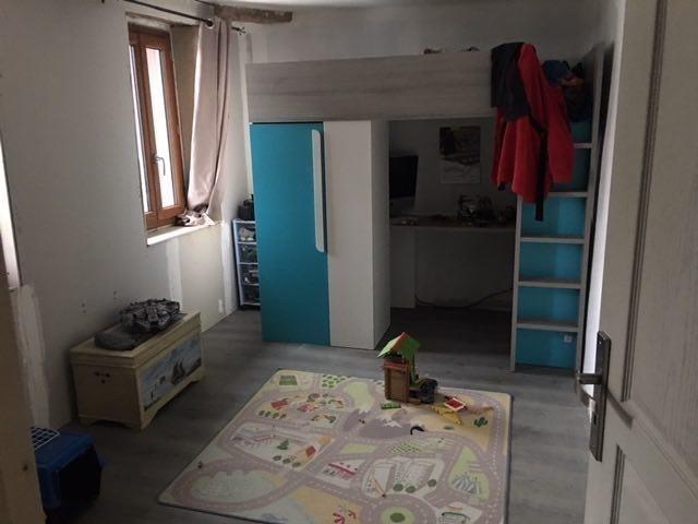 Sale house / villa Conches en ouche 305000€ - Picture 15