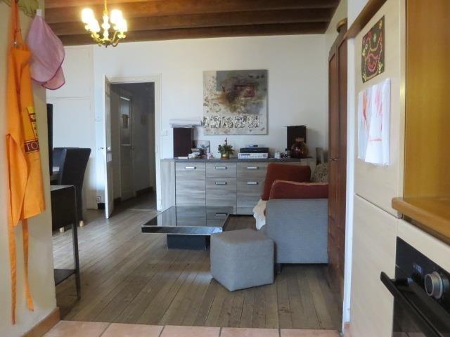 Vente maison / villa Carcassonne 361500€ - Photo 6