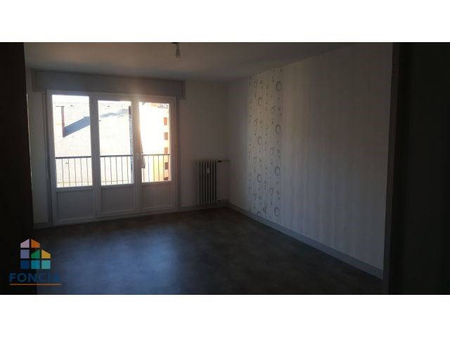 Location appartement Chambéry 770€ CC - Photo 1